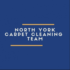 North York Carpet Cleaning Team