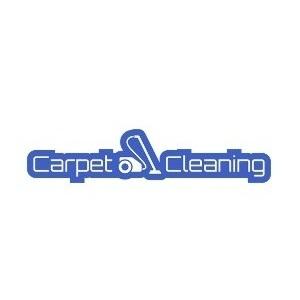 Northampton Carpet Cleaners