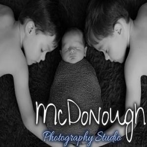 McDonough Photography Studio