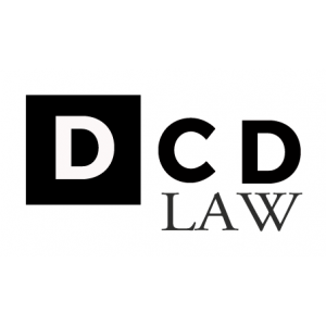 DCD LAW - Kevin Moghtanei, Criminal Defense Attorn