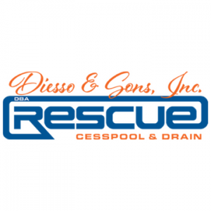 Rescue Cesspool & Drain