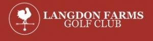 Langdon Farms Event Venues