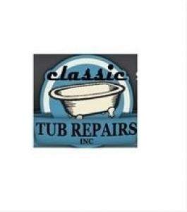 Classic Tub Repairs, Inc