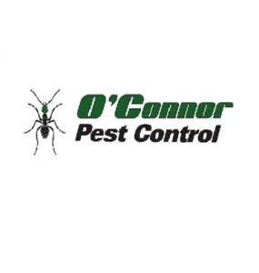O'Connor Pest Control Nipomo