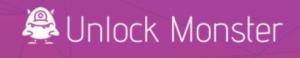 Unlock Monster