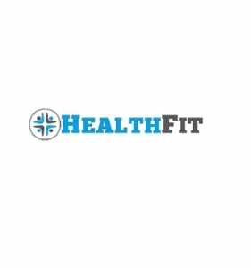 HealthFit Physical Therapy