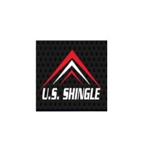 U.S. Shingle Roofing Birmingham AL