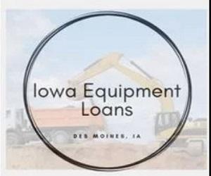 Iowa Equipment Loans