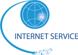 Internet Service USA - Chicago