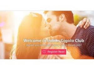 Gigolo Club in Ludhiana