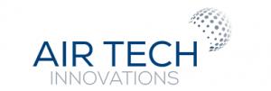 Air Tech Innovations