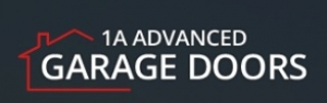1A Advanced Garage Doors Sacramento