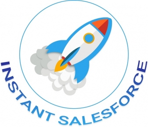 Instant Salesforce