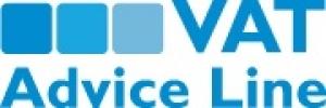 VAT Advice Line