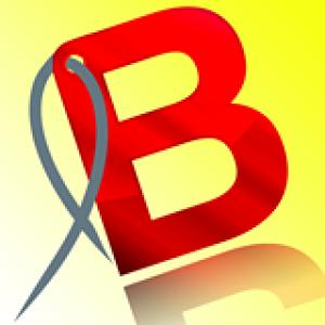 Bazaar Gadgets