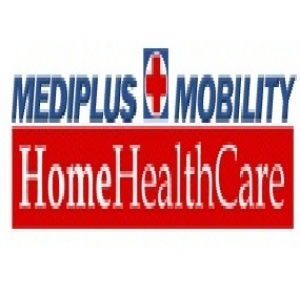 Mediplus Mobility