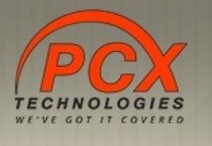 PCX Tech, Dallas IT Cyber Security