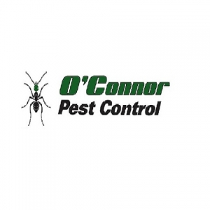 O'Connor Pest Control Santa Cruz
