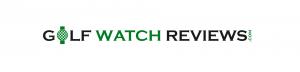 Golf Watch Reviews
