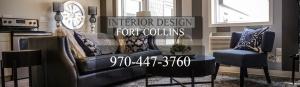 Interior Design Fort Collins