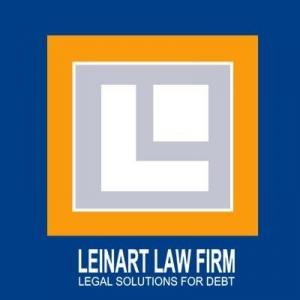 Leinart Law Firm