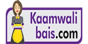 Kamwalibais