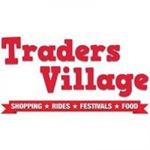 Traders Village - Grand Prairie, TX