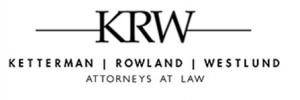 KRW Free Personal Injury Consultation