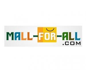 CFM Services Inc