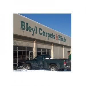 Bleyl Carpets & Blinds