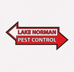 Lake Norman Pest Control