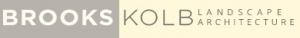 Specialized Garden Design Brooks Kolb