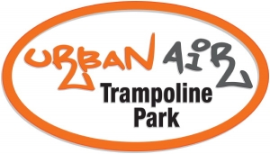 Urban Air Trampoline Park Coppell, TX