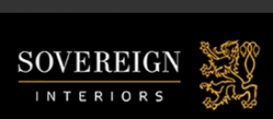 Sovereign Interiors
