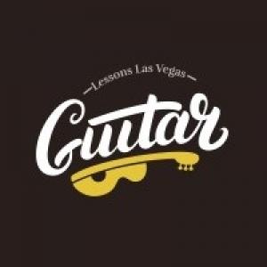 Guitar Lessons of Las Vegas, LLC