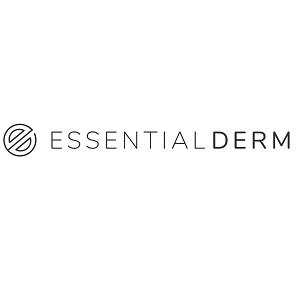 Essential Dermatology