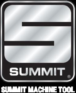 Summit Machine Tool