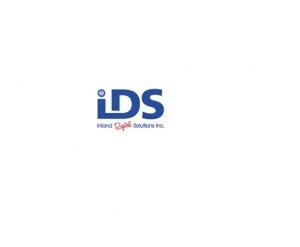 Inland Digital Solutions