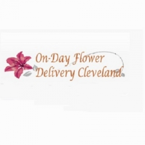 On-Day Flower Delivery Cleveland