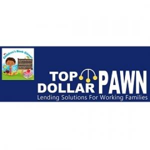 Top Dollar Pawn & Jewelry