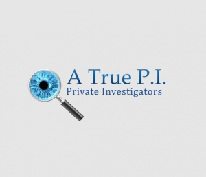 A True P.I. Private Investigator