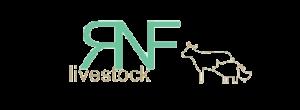 Livestock For Sale Whatsapp +27734531381