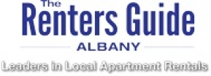The Renters Guide LLC