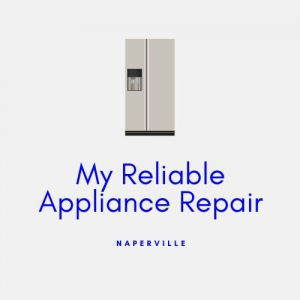 My Reliable Appliance Repair of Naperville