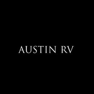 Austin RV Park North