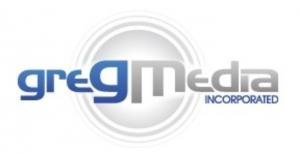 GregMedia, Inc.