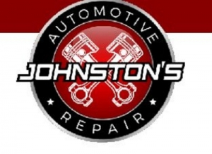 Johnston's Phoenix Auto Service