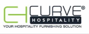 Curve Hospitality