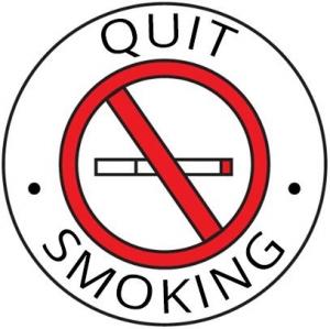 ????Quit Smoking Hypnosis Windsor | 60 Minutes Stop