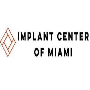 Implant Center Of Miami